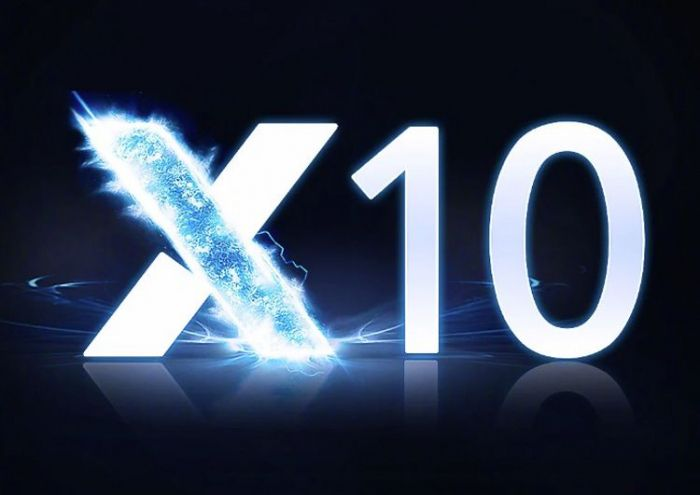 Уже известны характеристики Honor X10 Pro – фото 1