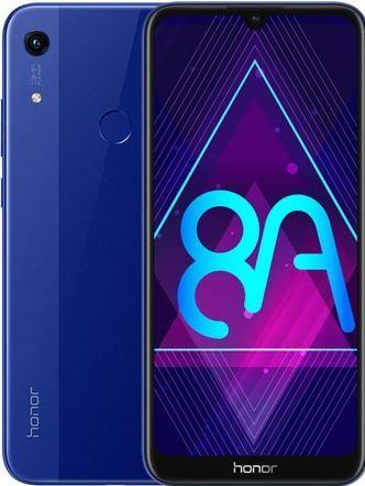 В сети появились характеристики и предположительный внешний вид Honor Play 9A – фото 2