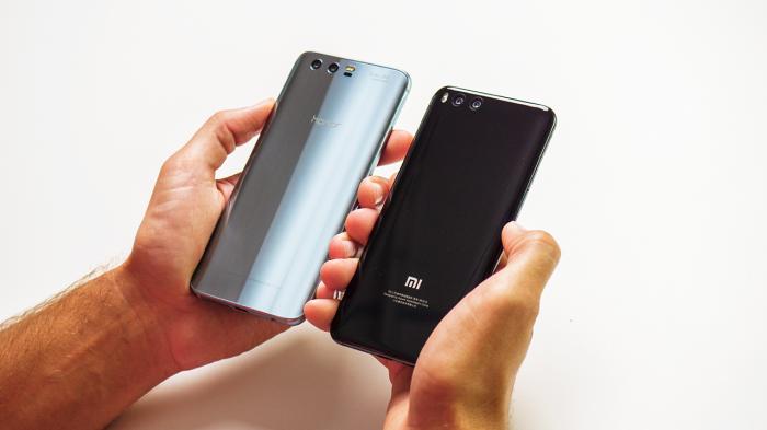 Honor 9 распаковка: готов обыграть Xiaomi Mi6? – фото 1