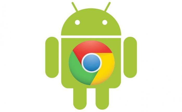 Google Chrome для Android обновился и теперь экономнее расходует ресурс аккумулятора – фото 2