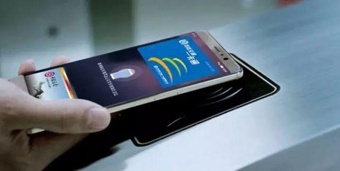 Эксклюзив: Huawei Pay придет в Украину и Россию уже в этом году – фото 2