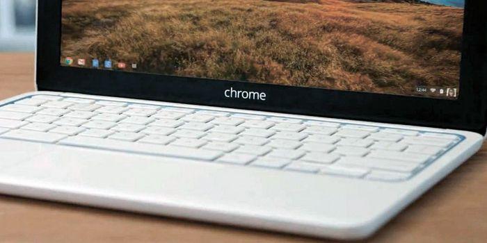 Обновление Chrome OS - поддержка ярлыков Android-приложений и исправление Bluetooth – фото 2