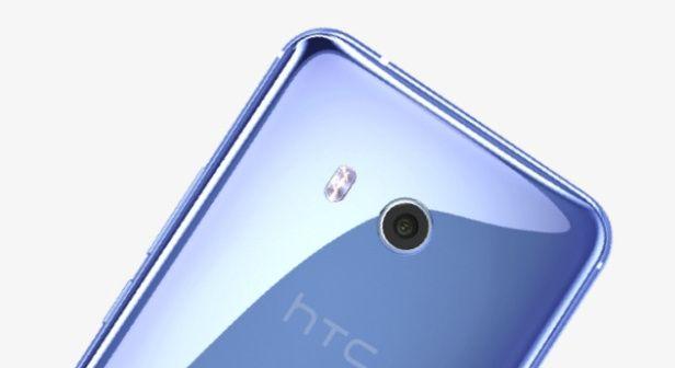 Что будет с мобильным бизнесом HTC после сделки с Google? – фото 1
