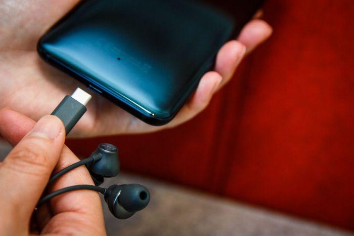 Представлен HTC U11: мощный флагман с технологией Sense Edge и лучшей камерой на рынке – фото 3