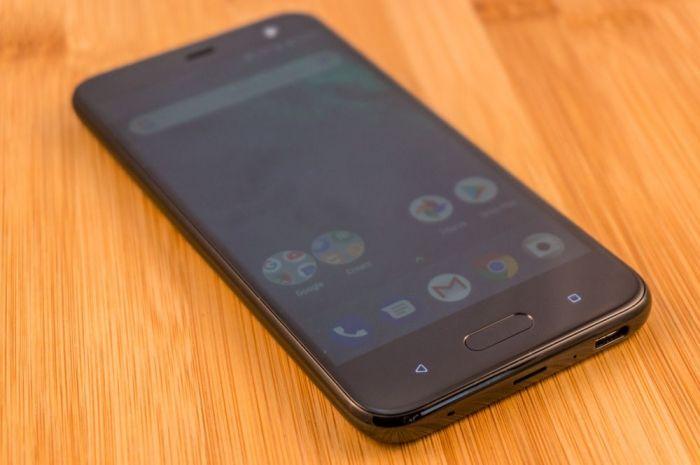 Представлен HTC U11 Life: среднего класса смартфон с флагманскими фишками – фото 7