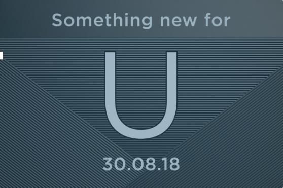 HTC U12 Life дебютирует на следующей неделе – фото 1