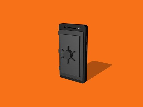 HTC рассказала, когда выйдет блокчейн-смартфон Exodus – фото 1