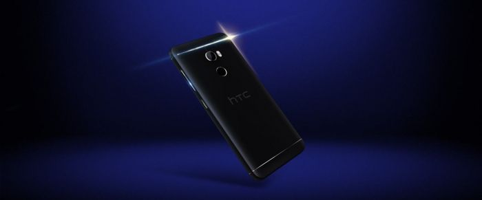 HTC One X10 дебютировал в России с чипом Helio P10 и аккумулятором на 4000 мАч – фото 1