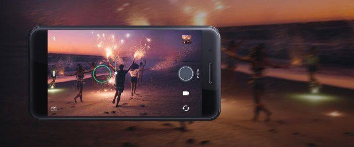 HTC One X10 дебютировал в России с чипом Helio P10 и аккумулятором на 4000 мАч – фото 4