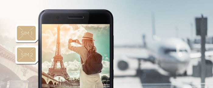 HTC One X10 дебютировал в России с чипом Helio P10 и аккумулятором на 4000 мАч – фото 6