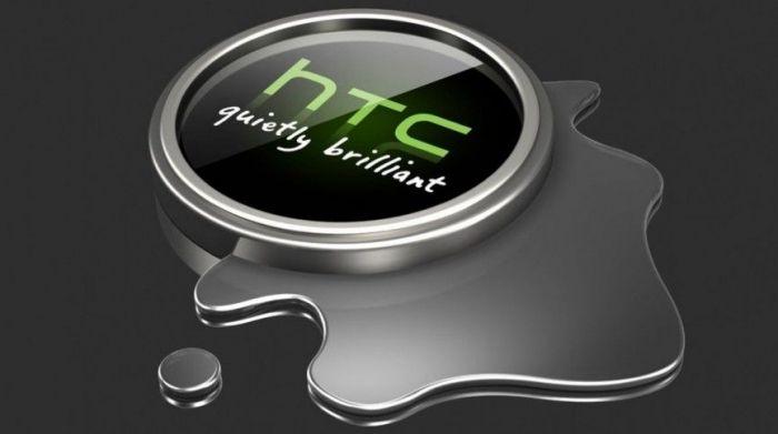 HTC показала худшие результаты работы за всю историю компании – фото 2
