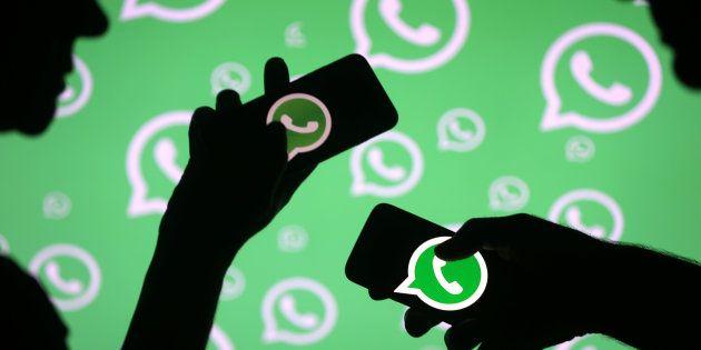 Найдена уязвимость WhatsApp, которая позволяет читать чужие чаты – фото 2