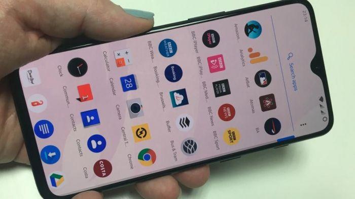Нововведения, которые мы увидим в OxygenOS от OnePlus – фото 2