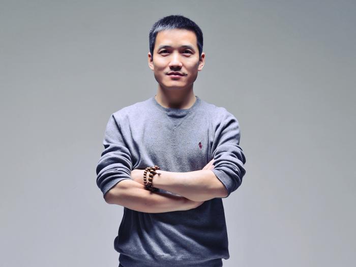 Глава OnePlus стал у руля OPLUS. Что за стартап и чем займется Пит Лау – фото 2