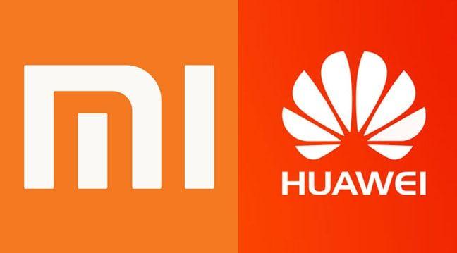 Xiaomi и Redmi есть чему поучиться у Huawei – фото 1