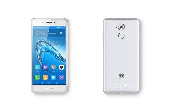 Huawei Enjoy 6S с процессором Snapdragon 435 оценили в $232 – фото 1