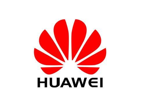 Huawei заработала 37 миллиардов долларов за I полугодие 2016 года – фото 1