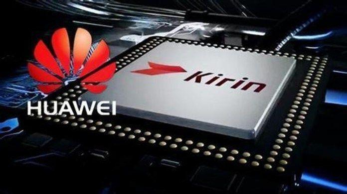 Kirin 1020 — монстр производительности, который дебютирует в следующем году – фото 1