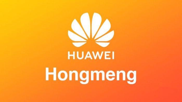 Снижение доли Android из-за Hongmeng в прогнозах аналитиков – фото 1