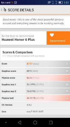 huawei-honor-6-plus-3dmark-2