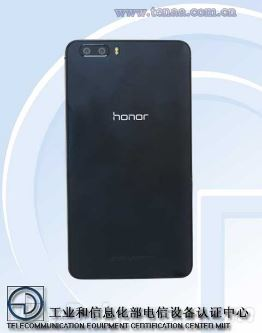 huawei-honor-6x-andro-news
