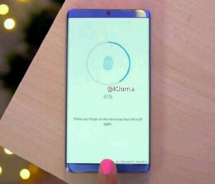 Huawei Honor Magic будет удивлять программным обеспечением – фото 1