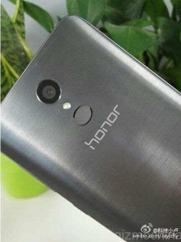 huawei-honor7-real-leak-1