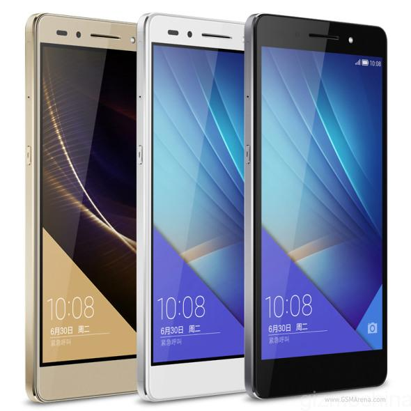 Престиж продуктов Huawei на международном уровне серьезно вырос – фото 1