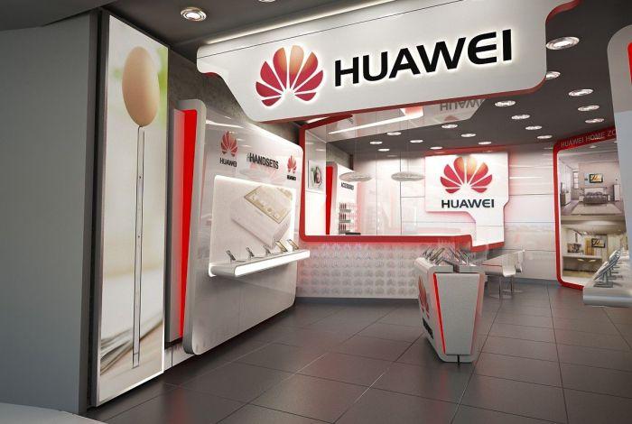 Xiaomi и Huawei попали в топ-50 самых инновационных компаний мира в 2016 году – фото 2