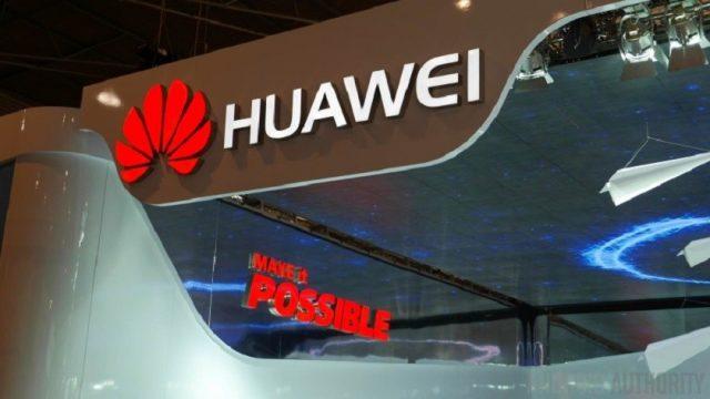 У Huawei новые проблемы. В Польше арестован топ-менеджер компании – фото 2