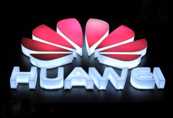 Huawei продал 100 миллионов устройств в 2015 году – фото 1