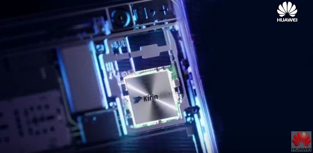 Huawei Mate 10 обещает быть экстремально мощным и быстрым мобильником с Kirin 970 – фото 1
