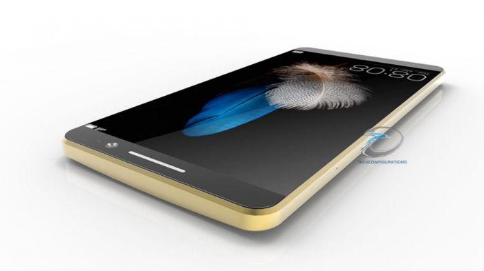Huawei Mate 9: видеоролик производителя раскрывает секреты нового флагмана – фото 2