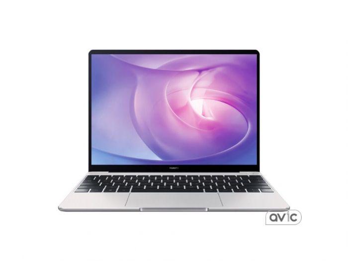 Ноутбук Huawei WRT-W19B Matebook 13 Laptop, планшеты Huawei M5 и M5 Pro со скидками в Gearbest – фото 1