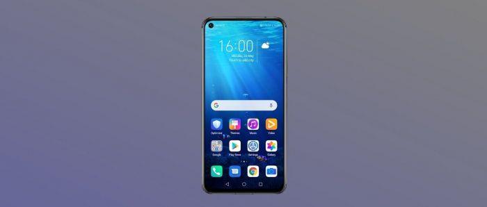 Huawei придумала обходной путь, как компенсировать отсутствие Google Play