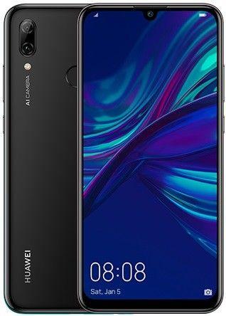 Представлен Huawei P Smart (2019) за 250 евро – фото 1