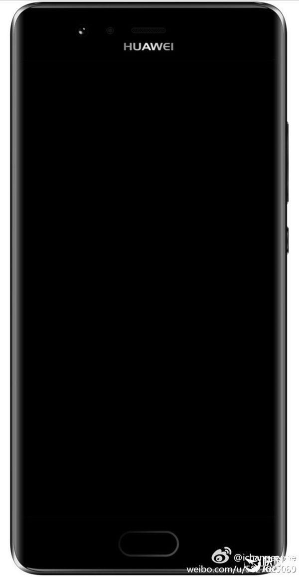 Комплектующие Huawei P10 показались на фото – фото 3