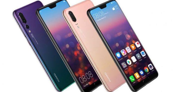 Huawei лишен возможности использовать microSD – фото 3