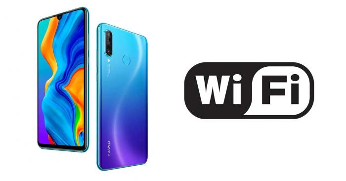 Huawei вышвырнули из WIFI-альянса – фото 2