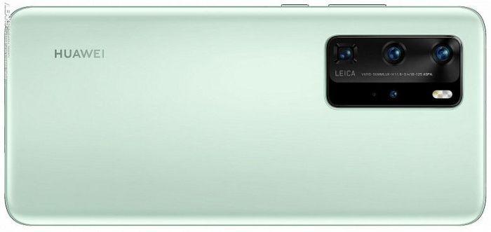 Huawei объявляет ценовую войну конкурентам? Такая цена на Huawei P40 выглядит приятной – фото 2