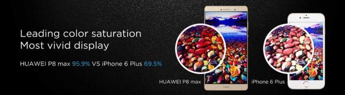 huawei-p8-max-5