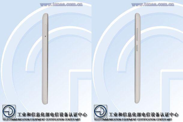 Huawei готовится представить смартфон линейки Enjoy с  5-дюймовым AMOLED-дисплеем и аккумулятором на 4000 мАч – фото 2
