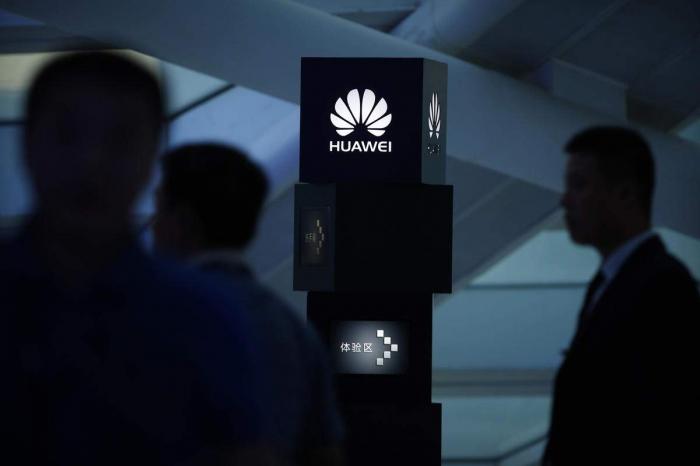 Huawei существенно сокращает объем производства смартфонов – фото 1