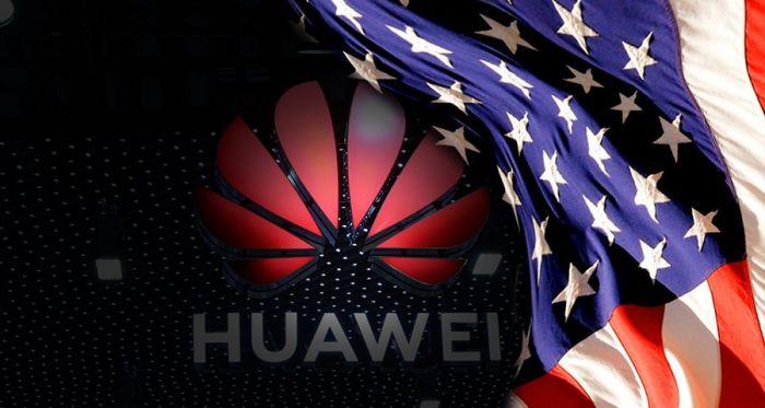 Huawei запускает первый смартфон без приложений Google – фото 2