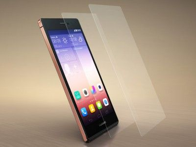 huawei_ascend_p8