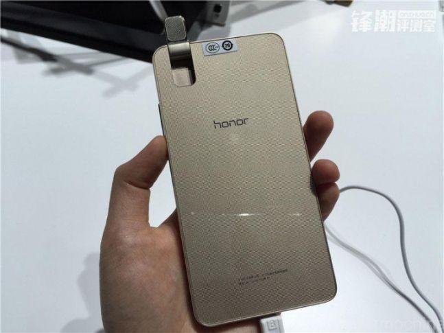 huawei_honor_7i_oficialno_predstavlen_9