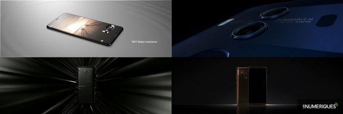 Huawei Mate 10 получит камеру с диафрагмой f/1.6 – фото 3