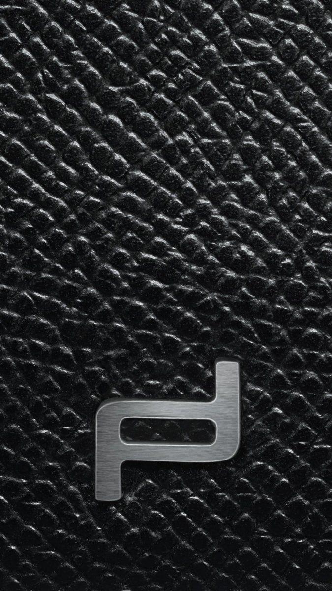 Huawei Mate 10 Pro Porsche Design Edition получит кожаную заднюю крышку и ждем анонс фирменной док-станции – фото 1