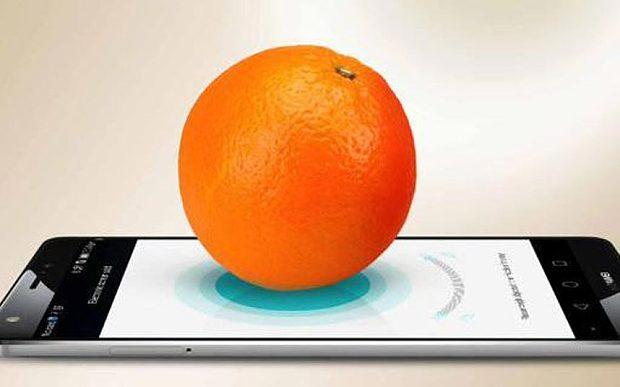 huawei mate s предварительный обзор премиум смартфона взвешивание яблока 3