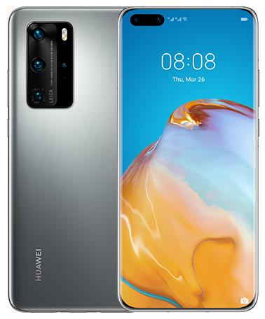 Redmi Note 9, Huawei P40 и Realme 6 Pro: эти смартфоны можно купить по сниженным ценам – фото 2